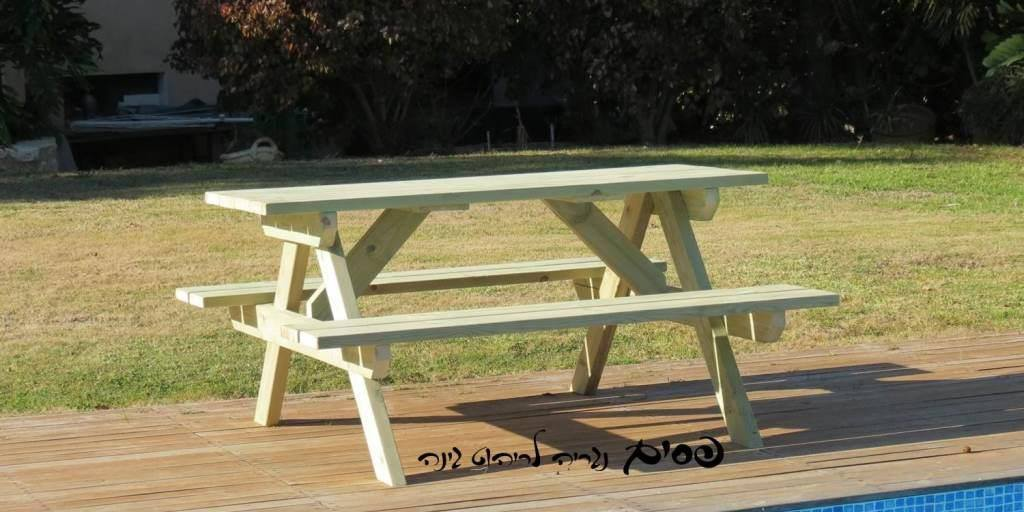 שולחן קקל 3