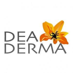 חברת DEA DERMA