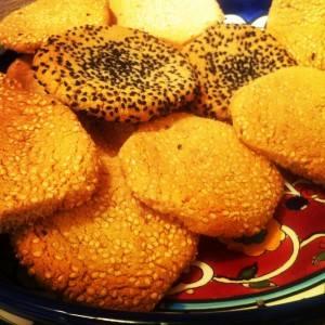 עוגיות_חלוה_פסח