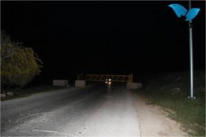 צילום: אהוד אמיתון - סוכנות תצפית