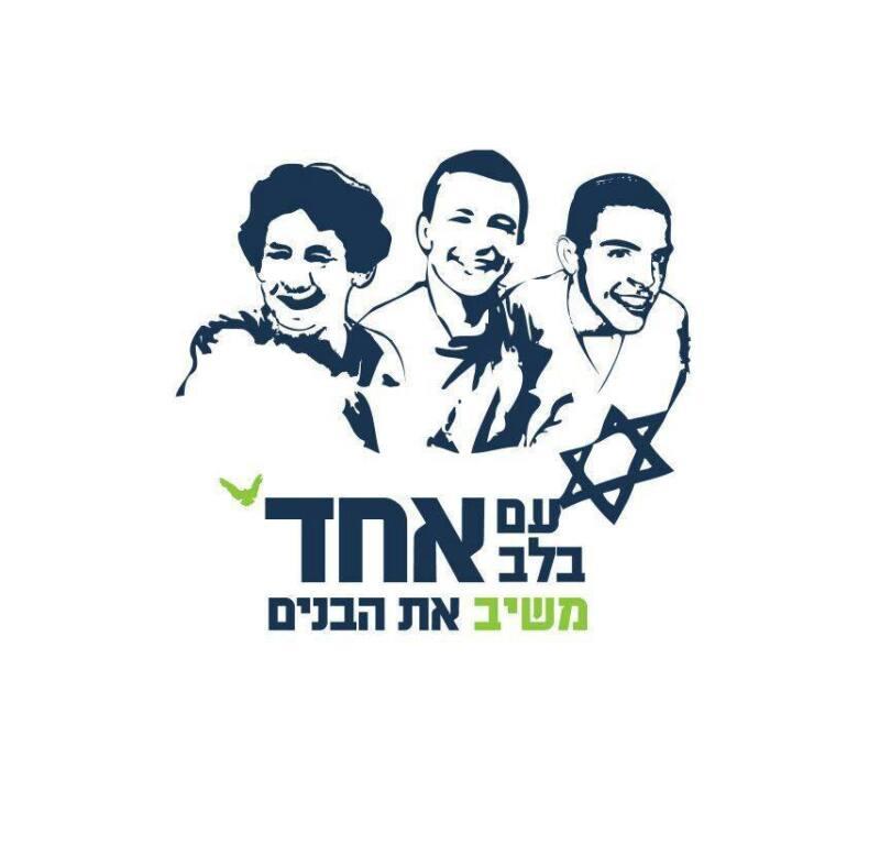 עם ישראל משיב את הבנים הביתה , המטה להשבת הבנים לביתם